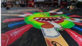corona-paintings