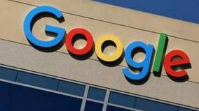 google-working-on-its-own-smart-debit-card-report