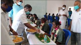footpooja-to-sanitary-workers-cuddalore-dmk