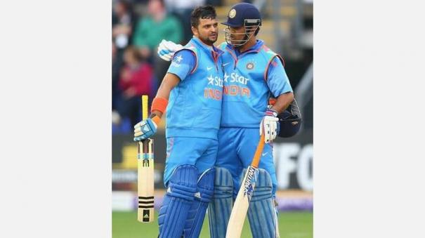 every-captain-has-a-favourite-and-raina-had-dhoni-s-backing-says-yuvraj