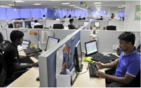 it-companies-may-work-with-50-percent-staff