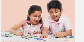 children-s-competition-drawing-writing-skills