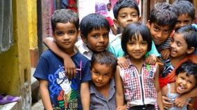 kuzhanthaimaiyai-nerunguvom-4-speak-with-children
