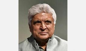 javed-akhtar-condemns-attack-on-medical-team-in-moradabad