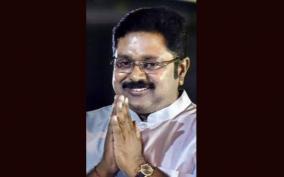 corona-virus-ttv-dhinakaran-asks-questions-to-tn-government