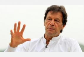 mid-may-pakistan-will-see-more-covid-19-cases-imran-khan