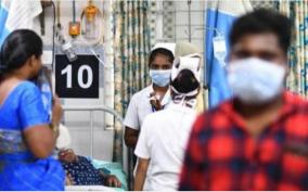 186-more-covid-19-cases-in-delhi-govt-to-test-42-000-people-in-week-state-health-minister