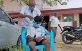 lockdown-barbers-demand-to-government