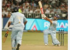 even-adam-gilchrist-asked-me-who-made-our-bats-yuvraj-singh