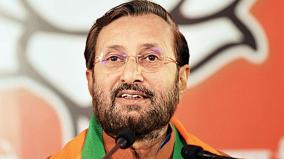 more-relaxations-in-offing-if-country-continues-to-manage-covid-19-well-javadekar