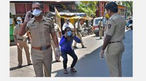 coronavirus-lockdown-youth-dies-after-allegedly-being-beaten-up-by-police-in-uttar-pradesh