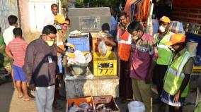 385-kg-mutton-and-225-kg-fish-seized-in-madurai