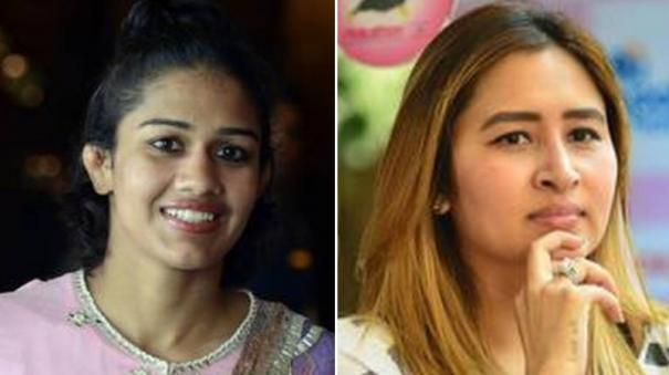 request-you-to-take-back-your-statement-jwala-to-babita