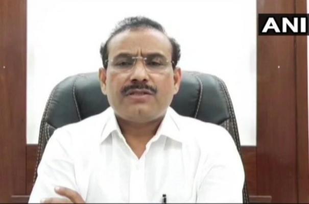 rajesh-tope-maharashtra-health-minister