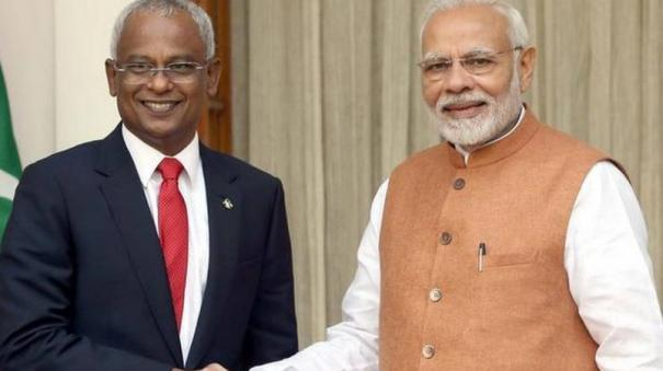 telephone-conversation-between-pm-and-president-of-the-maldives