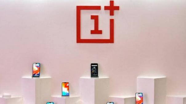 oneplus-8-to-start-from-rs-41-999-oneplus-8-pro-from-rs-54-999
