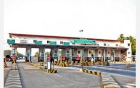 toll-gate-tax-lorry-owners