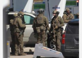 16-killed-in-shooting-rampage-deadliest-in-canadian-history