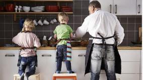 kuzhandhaimaiyai-nerunguvom-5-please-allow-children-in-your-kitchen