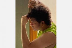 sachin-tendulkar-turns-hair-stylist-during-covid-19-lockdown