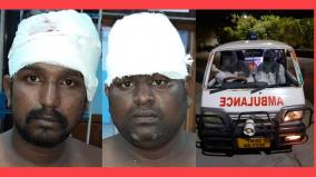 coroner-s-death-in-chennai-20-arrested-for-breaking-down-ambulance