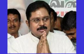 preventing-the-corpse-to-bury-is-disturbing-to-the-mind-humanitarian-access-to-dead-doctors-ddv-dinakaran-request