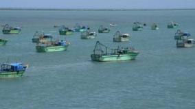 300-tamil-fishermen-stuck-in-andaman