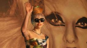 lady-gaga-concert-raises-128mn-for-covid-19-relief