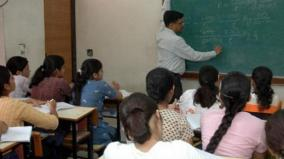 viral-post-about-teachers-and-school