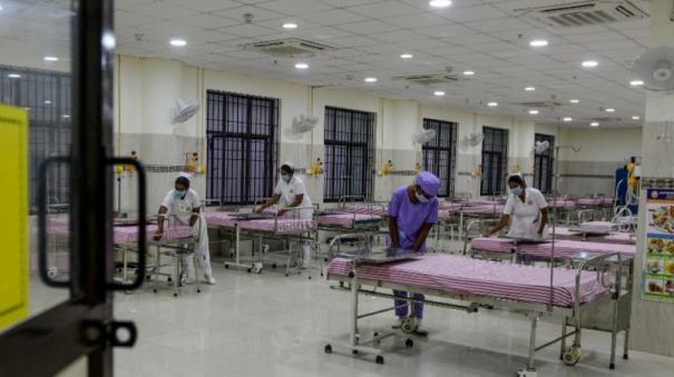 48-people-discharged-on-karur