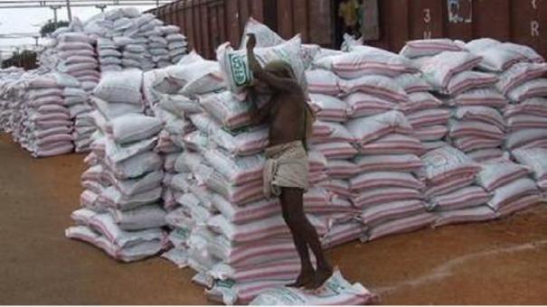 tutucorin-600-tonnes-of-fertilizer-stolen