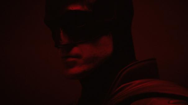 covid-19-pushes-back-release-of-matt-reeves-the-batman
