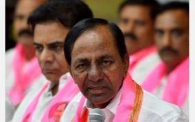 lockdown-extended-to-may-7-in-telangana