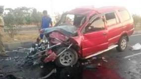 accident-deaths-in-southern-districts-got-lowered-due-to-lockdown