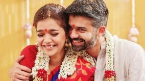 swathi-marriage-rumors