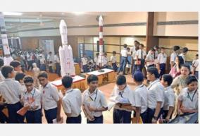 isro-young-scientists-project