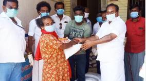 tutucorin-admk-helped-narikuravar-families