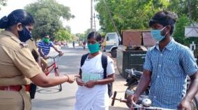 madurai-theni-85-km-cycle-travel-all-for-family