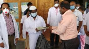 one-get-cured-from-corona-in-sivagangai