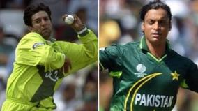 wouldve-killed-akram-if-he-had-asked-me-to-do-match-fixing-akhtar