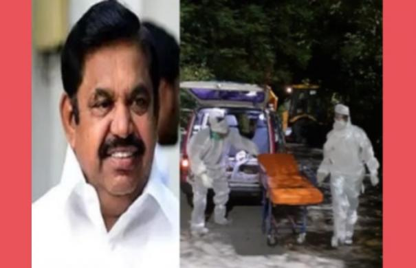 50-lakh-compensation-for-medical-and-other-sector-employees-who-have-survived-corona-prevention