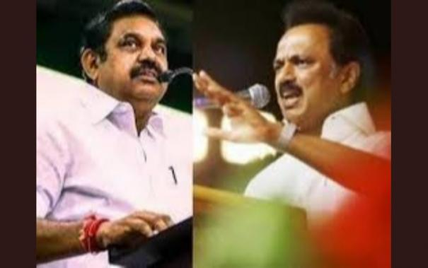 mk-stalin-questions-tn-government