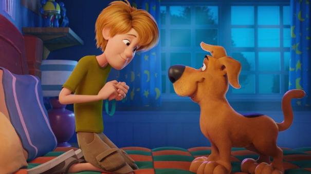 scoob-to-debut-on-digital-platforms-in-may-skipping-theatre-release