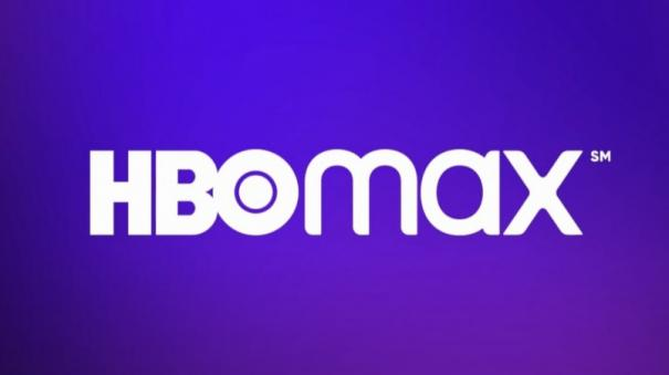 hbo-max-streaming-service-to-launch-on-may-27