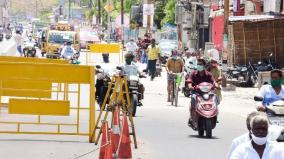 nearly-5-000-persons-arrested-in-villupuram-for-violating-lockdown-rules
