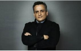 joe-russo-says-india-rarely-seen-in-international-action-films