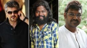 ganesan-requests-to-ajith