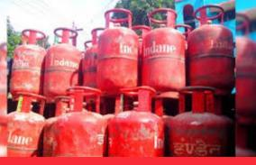 the-minister-of-petroleum-has-advised-that-the-distribution-of-cooking-gas-to-the-poor-should-be-provided-to-the-poor