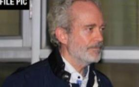 supreme-court-today-rejected-the-bail-application-filed-by-christian-michel