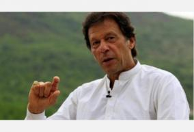 pakistan-pm-imran-khan-undergoes-covid-19-test-after-contact-with-positive-case